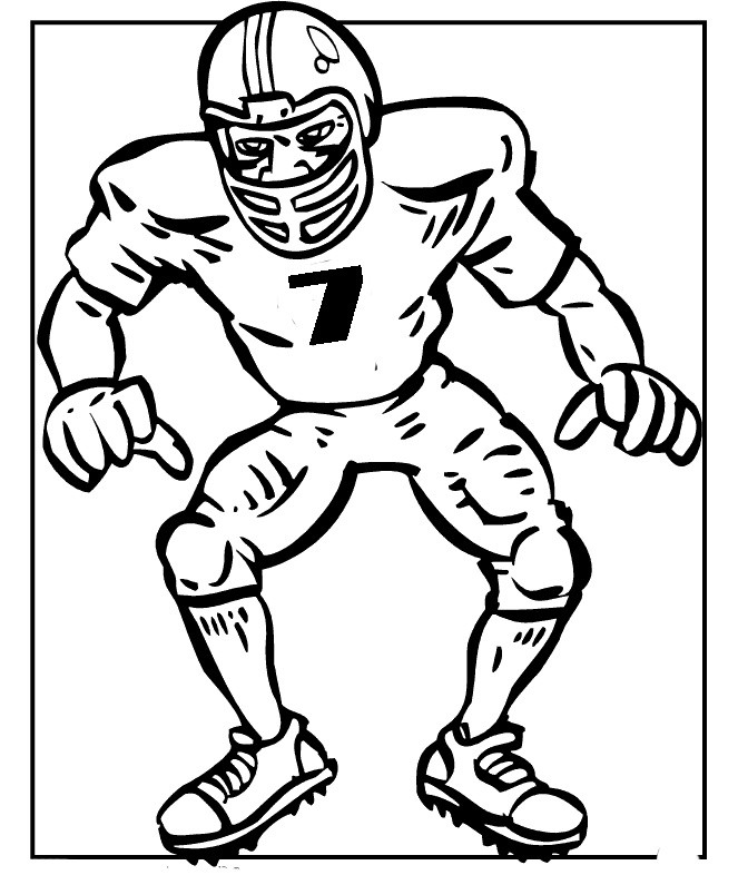 """Super Bowl Coloring Pages For Kids  Search Results for """"2015 Super Bowl Coloring Pages For"""