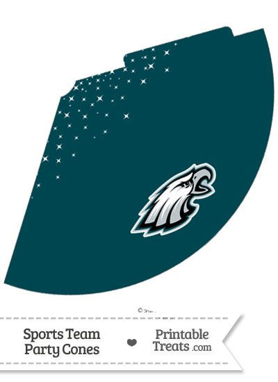 Super Easy Viking Foot Ball Super Bull Coloring Pages For Boys  31 best Minnesota Vikings Printables images on Pinterest