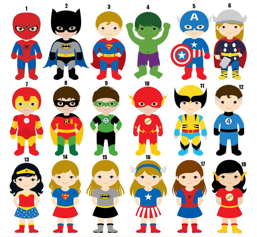 Best ideas about Superhero Birthday Card . Save or Pin superhero birthday card by lisa marie designs Now.