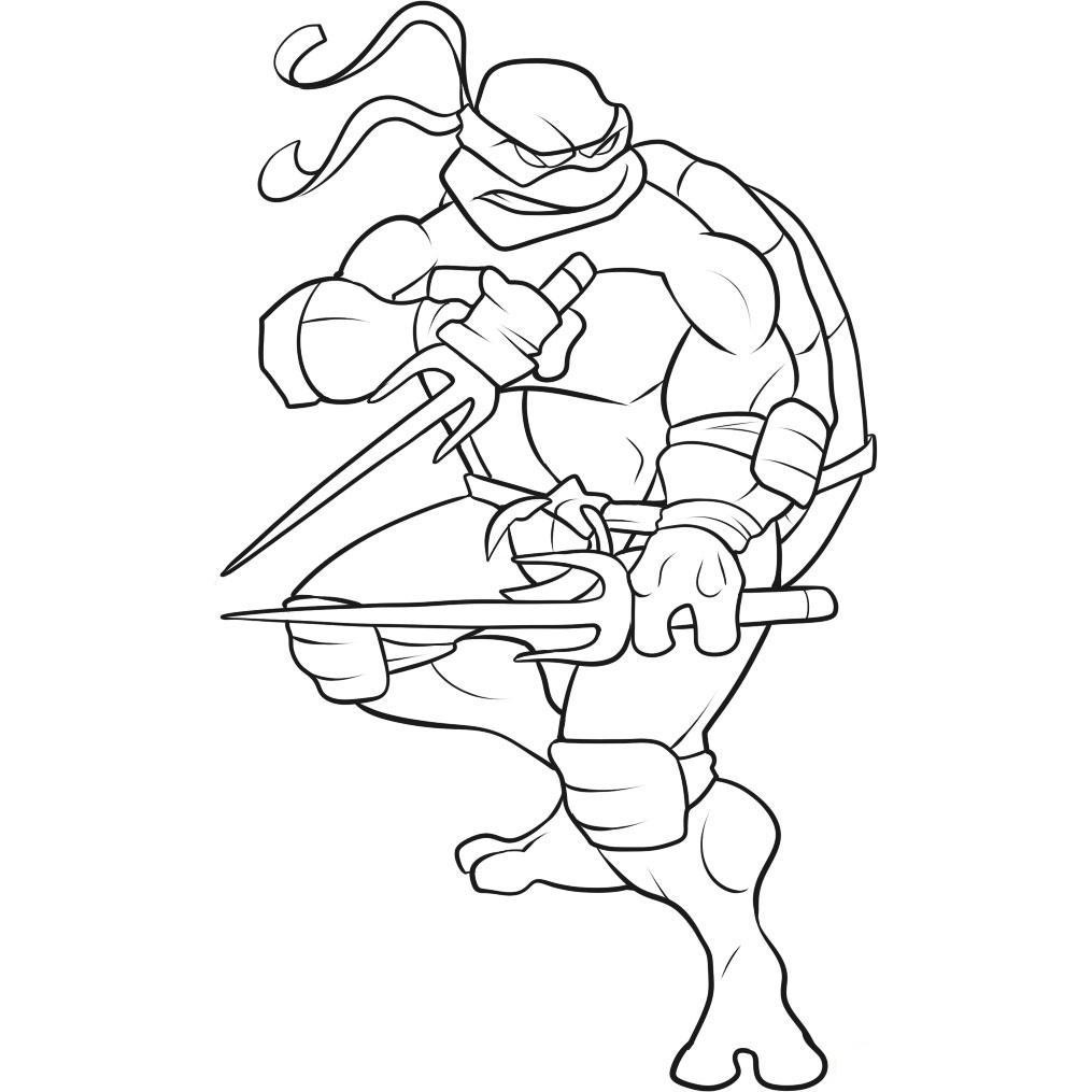 Superhero Coloring Books  12 superhero coloring page to print Print Color Craft