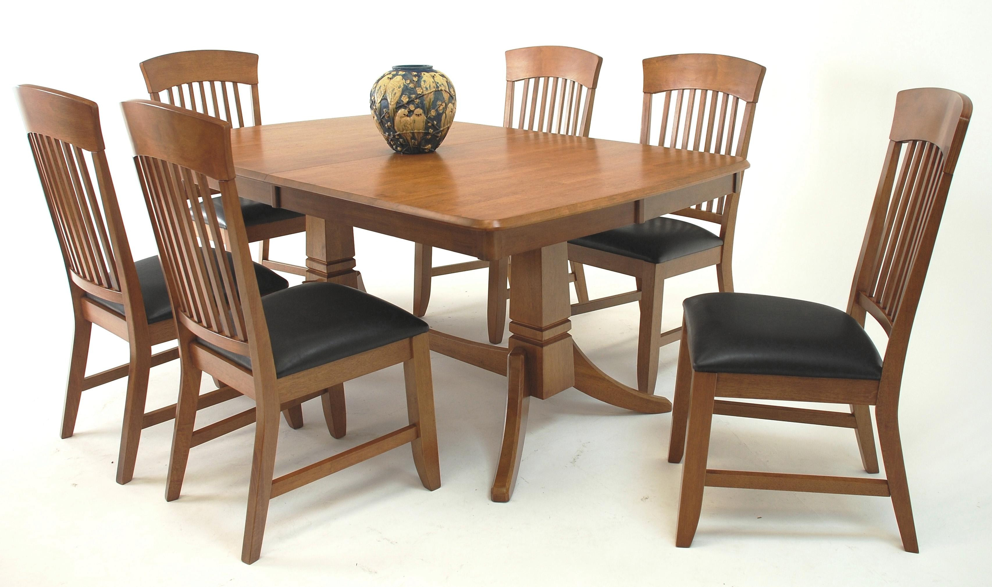 Best ideas about Table And Chair Set . Save or Pin Chair And Table Set Now.