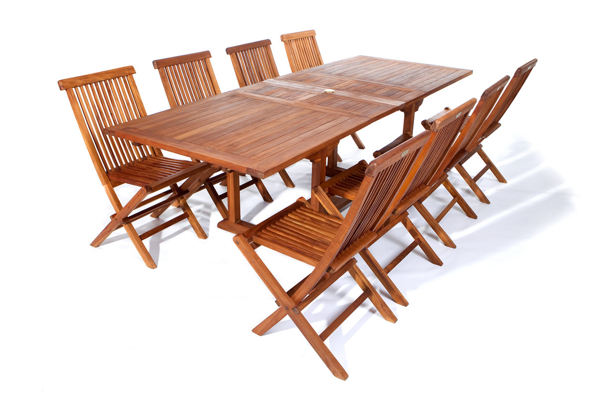 Best ideas about Table And Chair Set . Save or Pin Folding Table And Chair Sets Now.