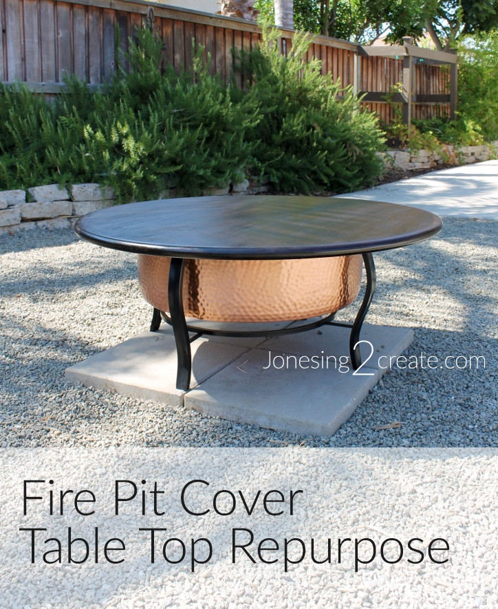 Best ideas about Table Top Fire Pit . Save or Pin Fire Pit Table Insert Sakuraclinic Now.