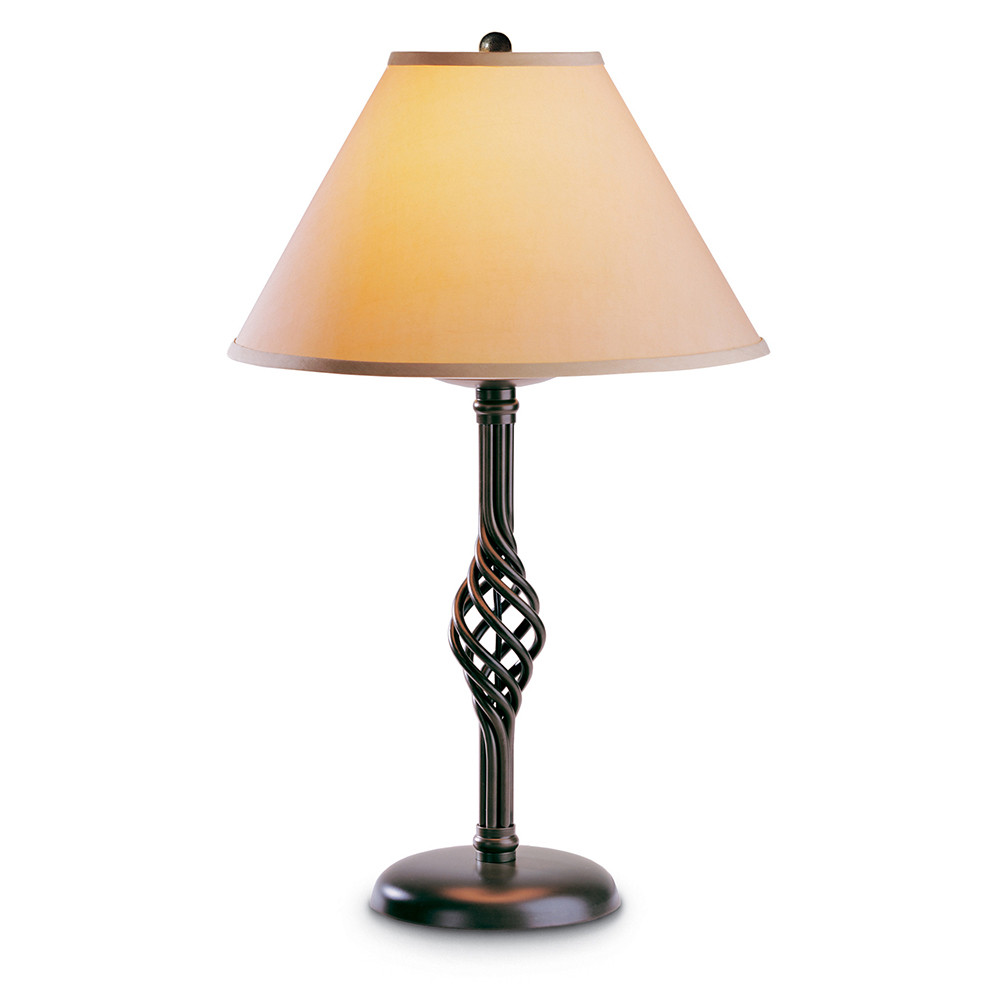 Best ideas about Tall Desk Lamp . Save or Pin Tall table lamps Now.