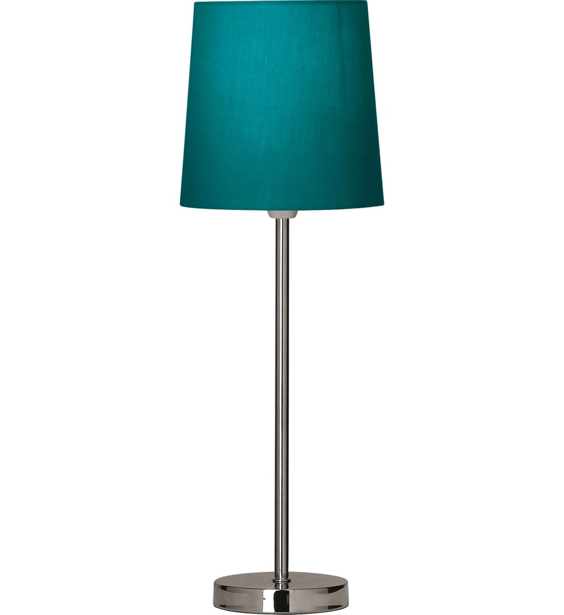 Best ideas about Tall Desk Lamp . Save or Pin Desks Tall Skinny Desk Lamp Tall Narrow Table Lamp Tall Now.