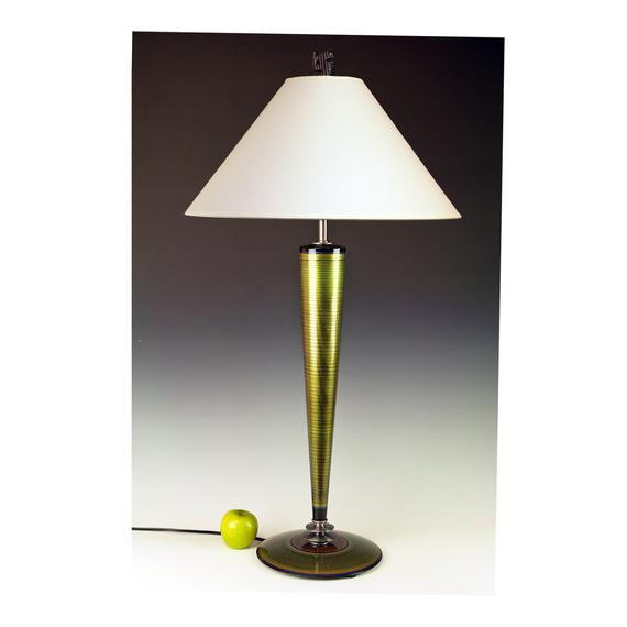 Best ideas about Tall Desk Lamp . Save or Pin Table Lamp Living Room Lamp Desk lamp Tall by Now.