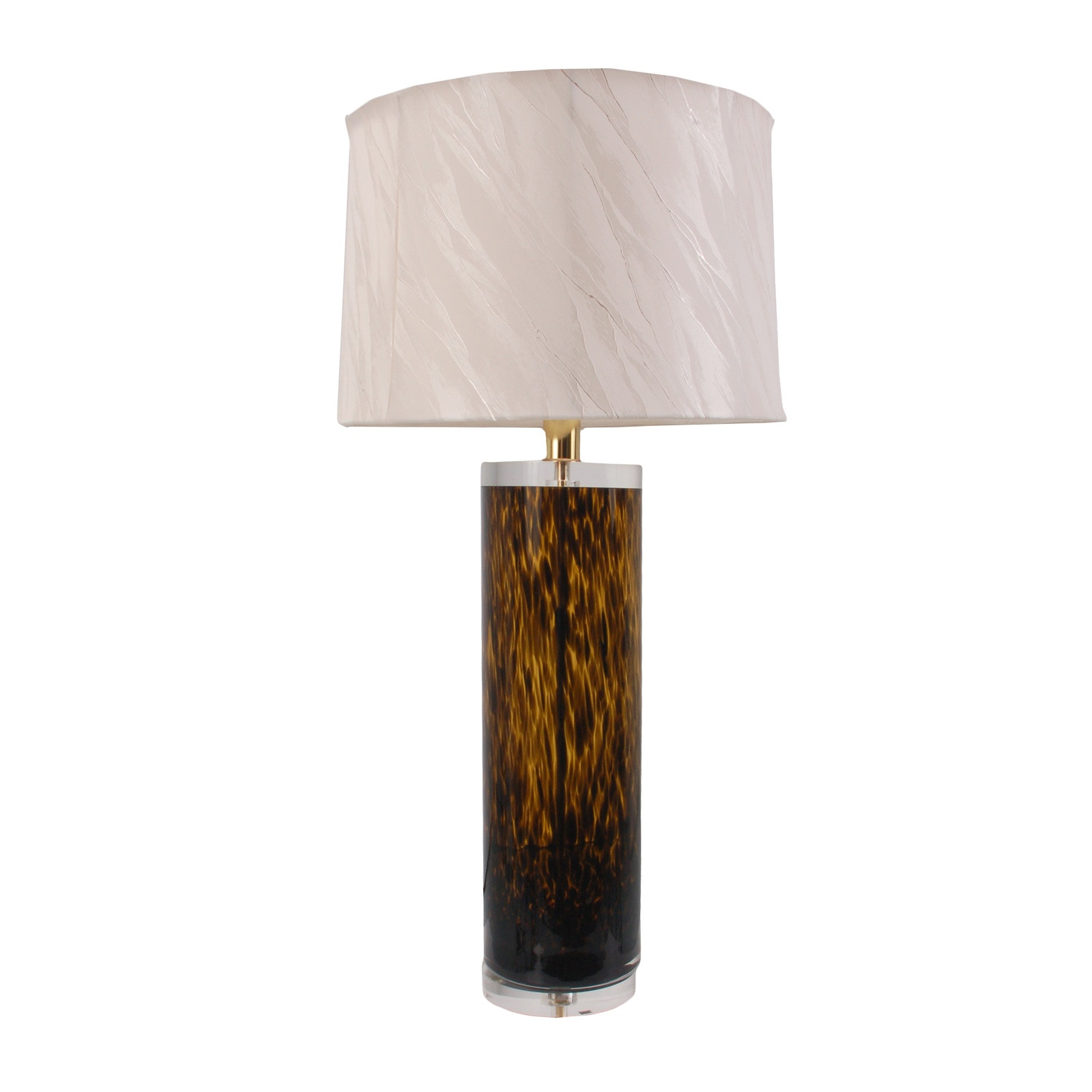 Best ideas about Tall Desk Lamp . Save or Pin Lillie Table Lamp Tall FormDecor Now.