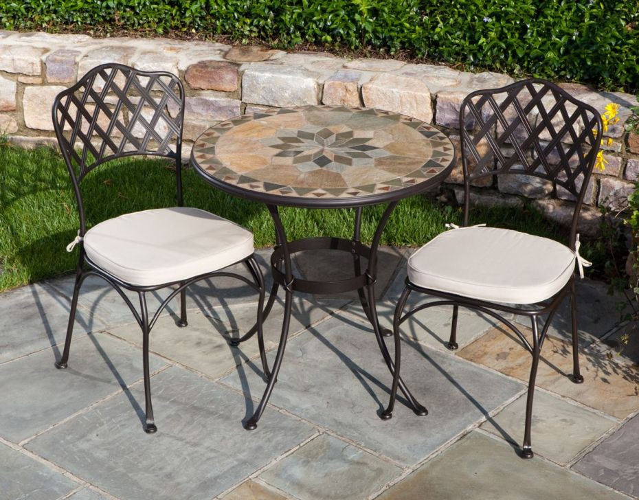 Best ideas about Tall Patio Table . Save or Pin Tall Patio Table Dining – Outdoor Decorations Now.