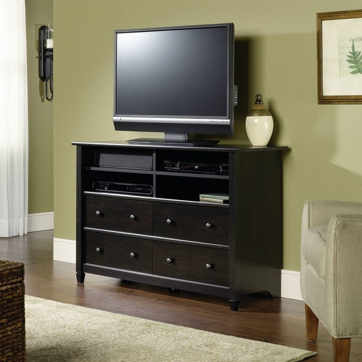 Best ideas about Tall Tv Stands For Bedroom . Save or Pin 25 best ideas about Tall tv stands on Pinterest Now.