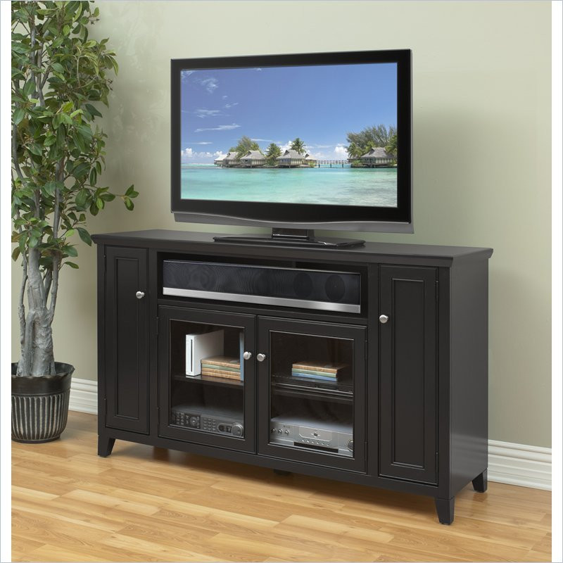 Best ideas about Tall Tv Stands For Bedroom . Save or Pin Tall Tv Stand Bedroom Now.