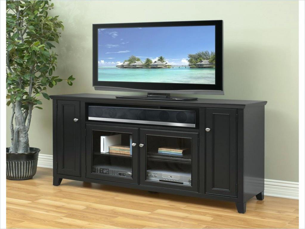 Best ideas about Tall Tv Stands For Bedroom . Save or Pin Tall Tv Stands For Flat Screens Narrow Stand Wonderful Now.