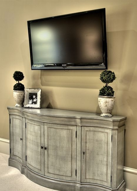 Best ideas about Tall Tv Stands For Bedroom . Save or Pin Best 25 Tall tv stands ideas on Pinterest Now.