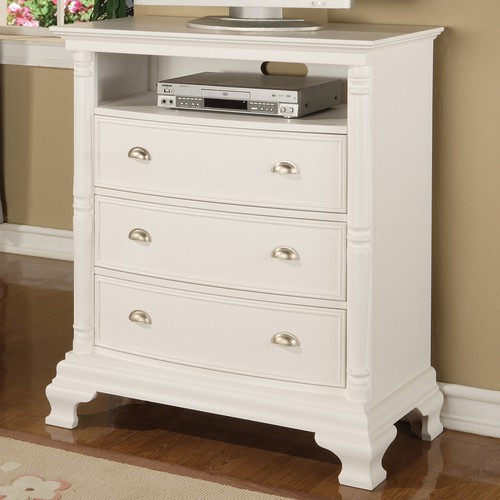 Best ideas about Tall Tv Stands For Bedroom . Save or Pin Various Design of Tall TV Stands for Bedroom Now.