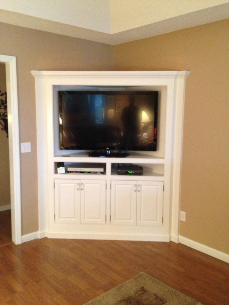 Best ideas about Tall Tv Stands For Bedroom . Save or Pin Bedroom Tv Stand Good Bedroom Decor Small Tv Stands For Now.