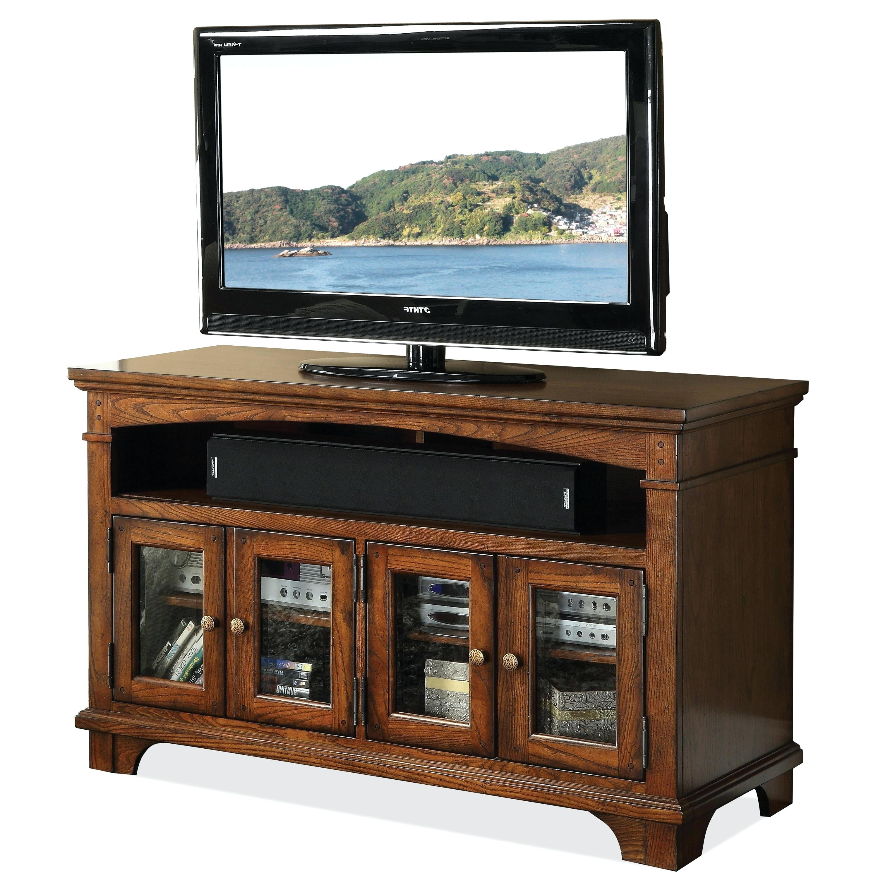 Best ideas about Tall Tv Stands For Bedroom . Save or Pin Tall Tv Stand For Bedroom Including Also Ideas Now.