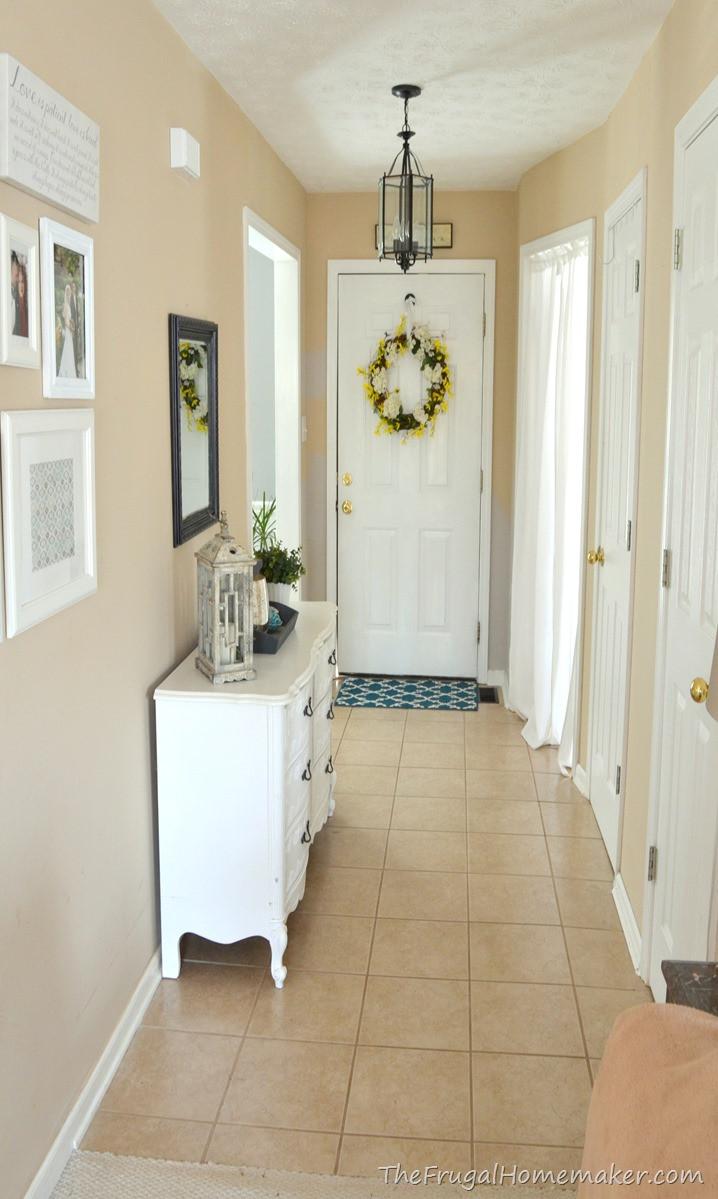 Best ideas about Tan Paint Colors . Save or Pin beige interior paint colors Now.