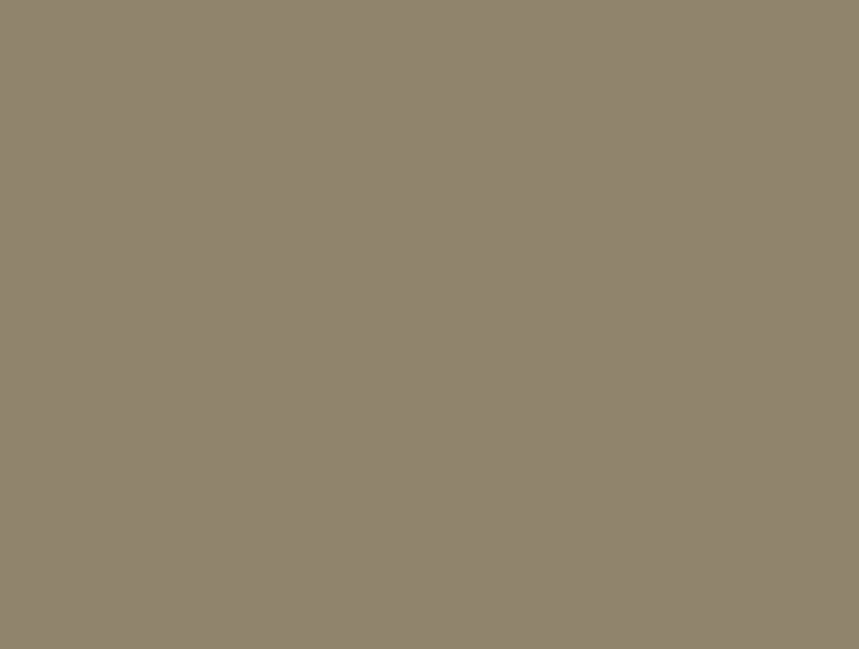 Best ideas about Tan Paint Colors . Save or Pin Top 7 Sherwin Williams Warm Paint Colors Now.