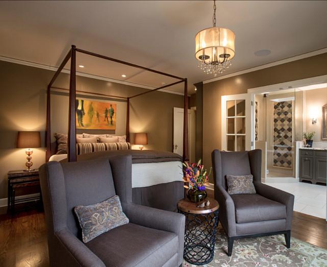 Best ideas about Tan Paint Colors . Save or Pin Paint Color Ideas Home Bunch Interior Design Ideas Now.