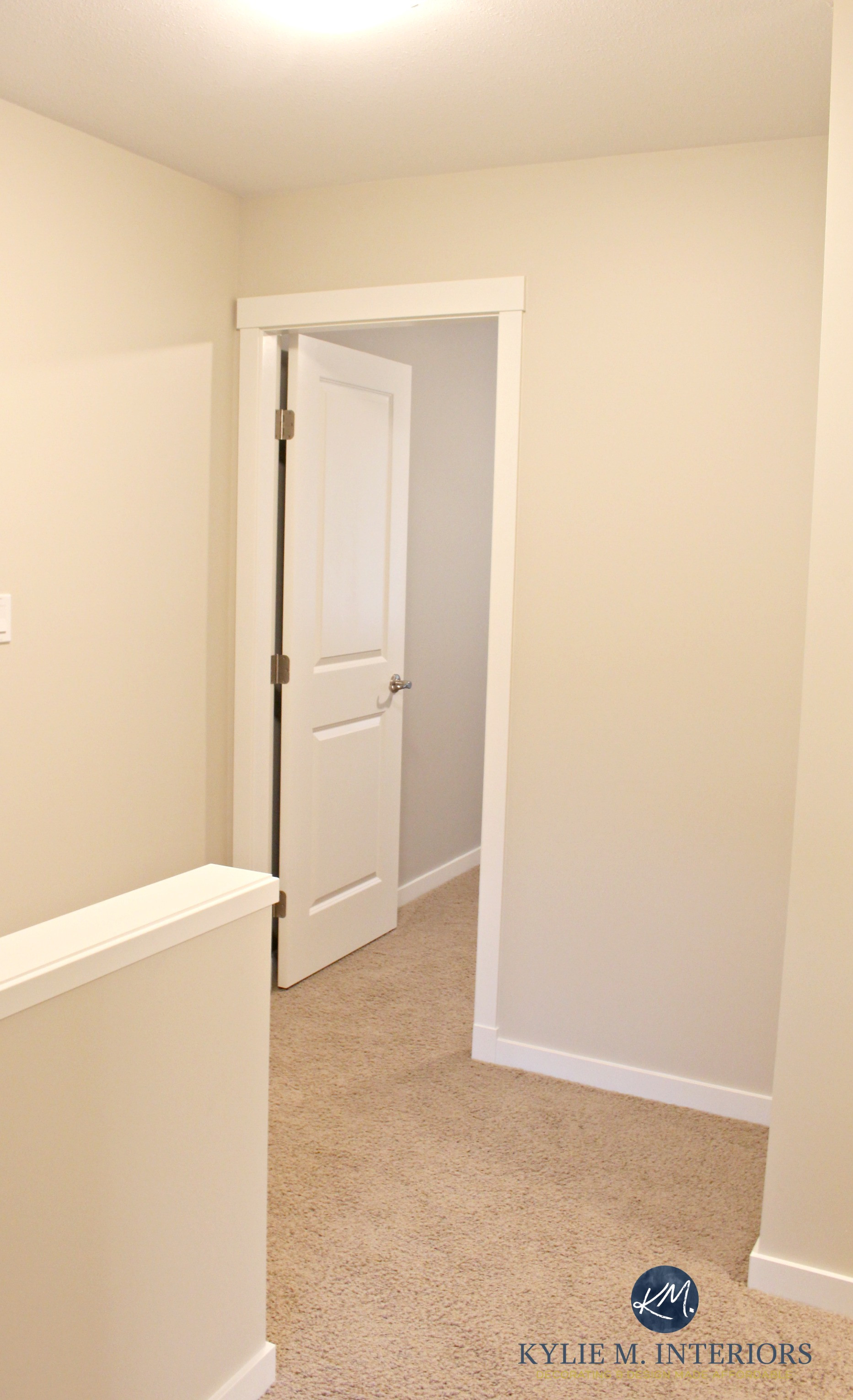 Best ideas about Tan Paint Colors . Save or Pin Sherwin Williams Canvas Tan is a good paint colour for Now.