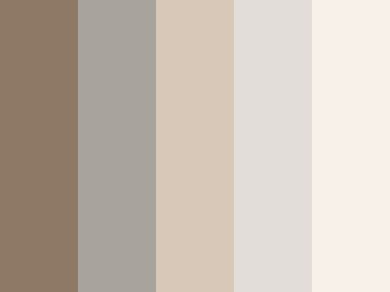 Best ideas about Tan Paint Colors . Save or Pin Best 25 Nursery guest rooms ideas on Pinterest Now.