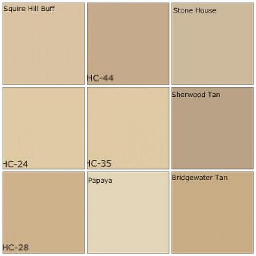 Best ideas about Tan Paint Colors . Save or Pin C B I D HOME DECOR and DESIGN MORE ASKED AND ANSWERED Now.