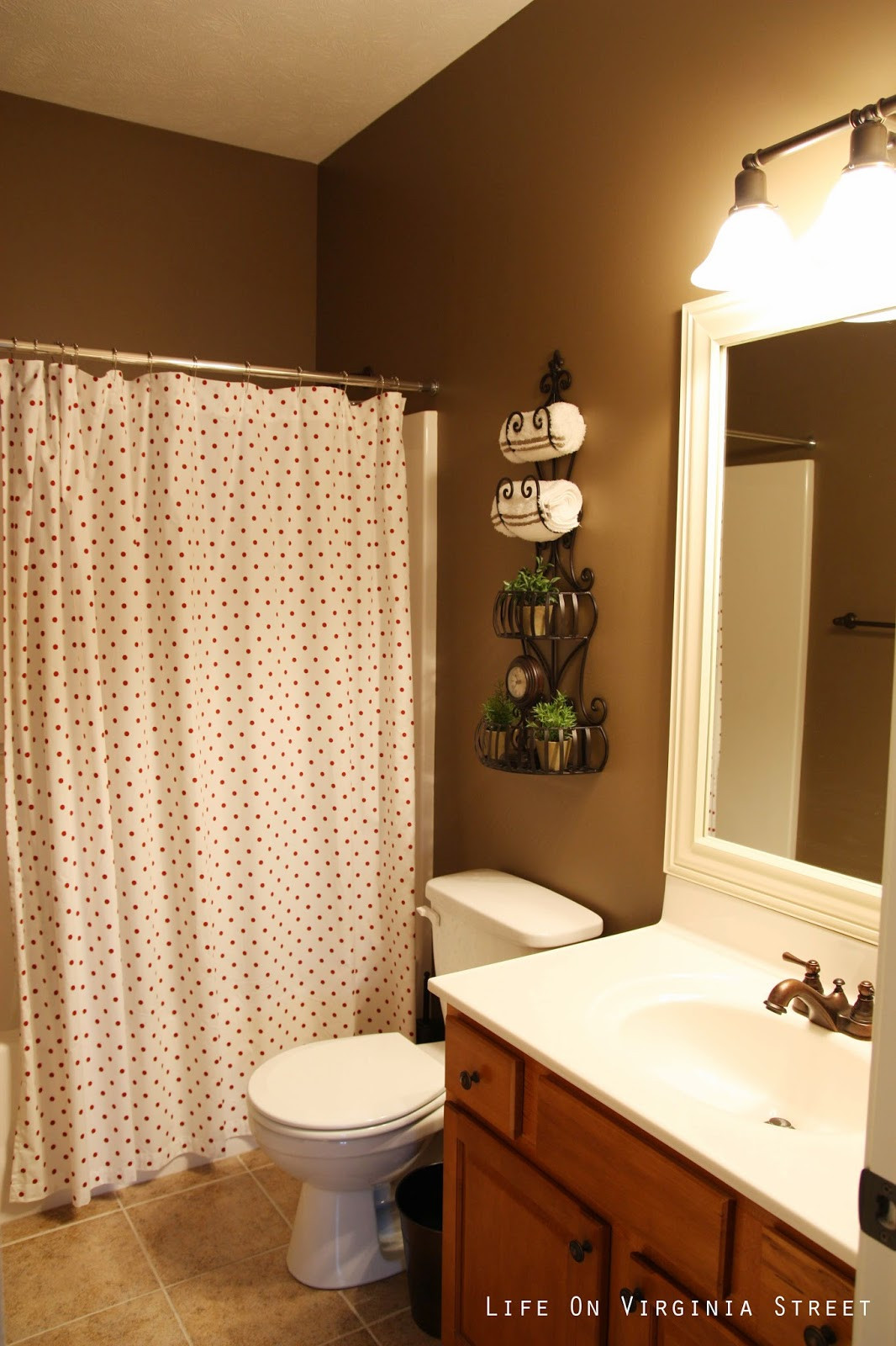 Best ideas about Tan Paint Colors . Save or Pin Library of Paint Colors Life Virginia Street Now.