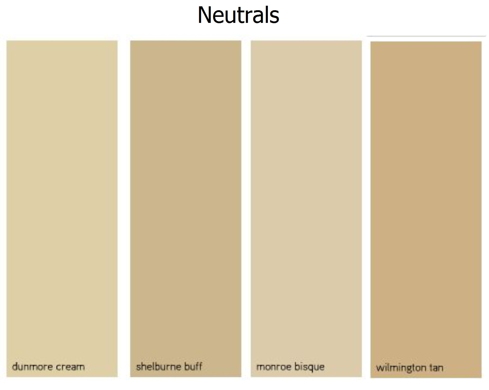 Best ideas about Tan Paint Colors . Save or Pin Neutral Paint Colors Living Room Living room glubdubs Now.