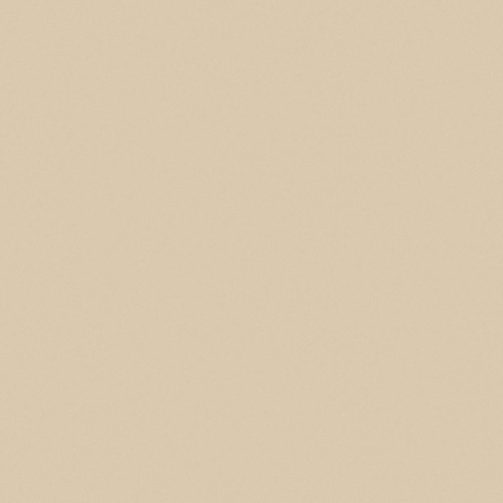 Best ideas about Tan Paint Colors . Save or Pin Light Beige Color Caulk for Wilsonart Laminate Now.
