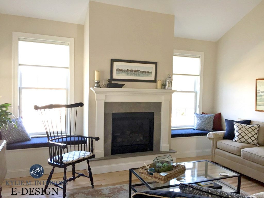 Best ideas about Tan Paint Colors . Save or Pin Sherwin Williams 5 of the Best Neutral Beige Paint Colours Now.