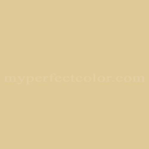 Best ideas about Tan Paint Colors . Save or Pin True Value 3348 Warm Tan Match Paint Colors Now.