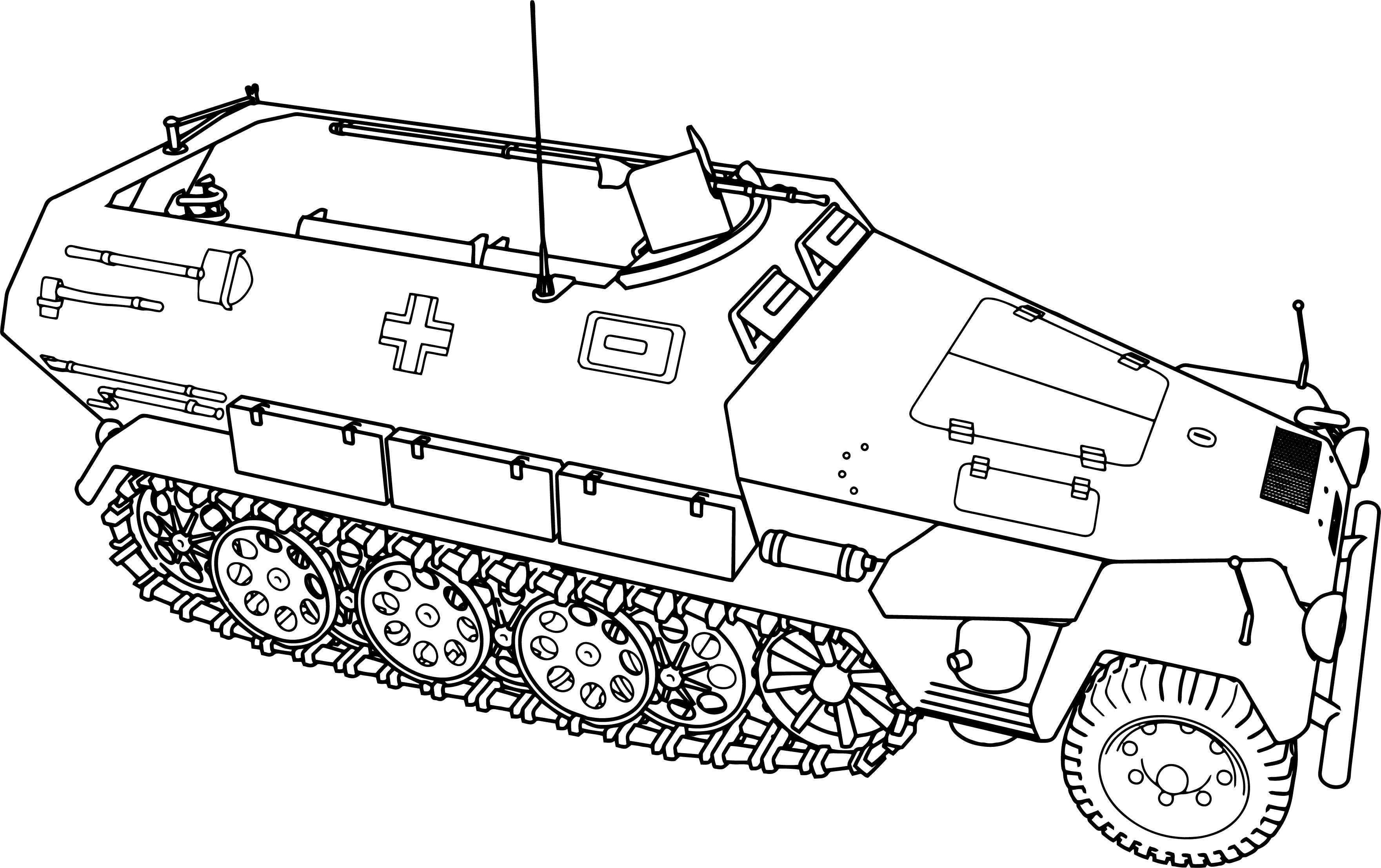 Tanks Coloring Pages  Tank Coloring Pages Gallery Free Coloring Books