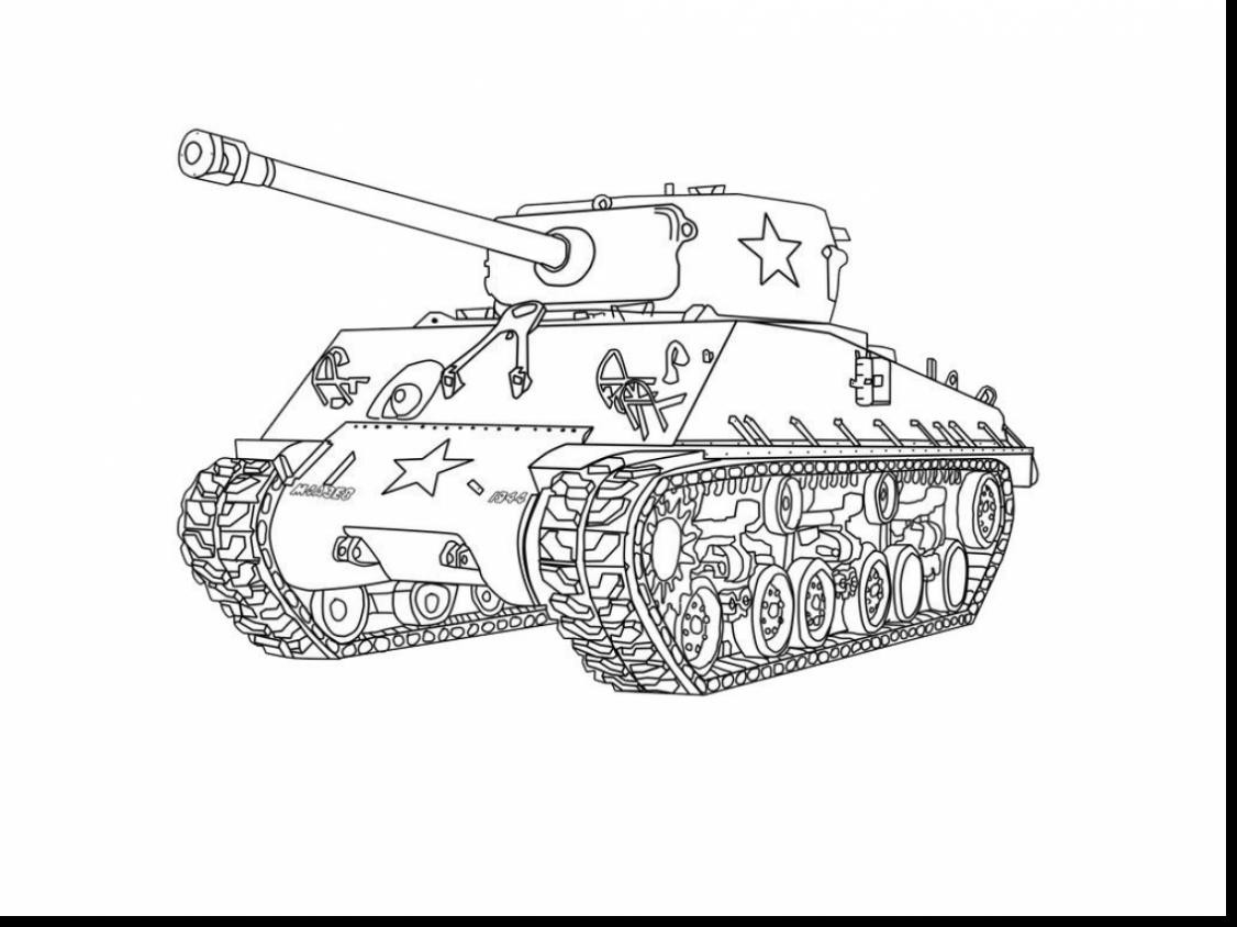 Tanks Coloring Pages  Tank Coloring Pages coloringsuite