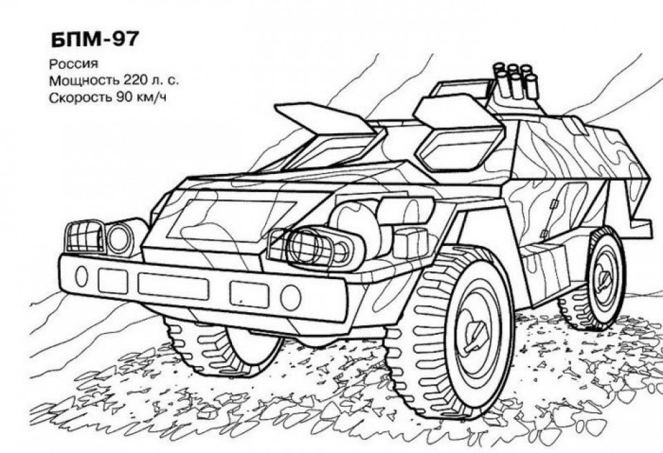 Tanks Coloring Pages  Get This Army Tank Coloring Pages Free Printable