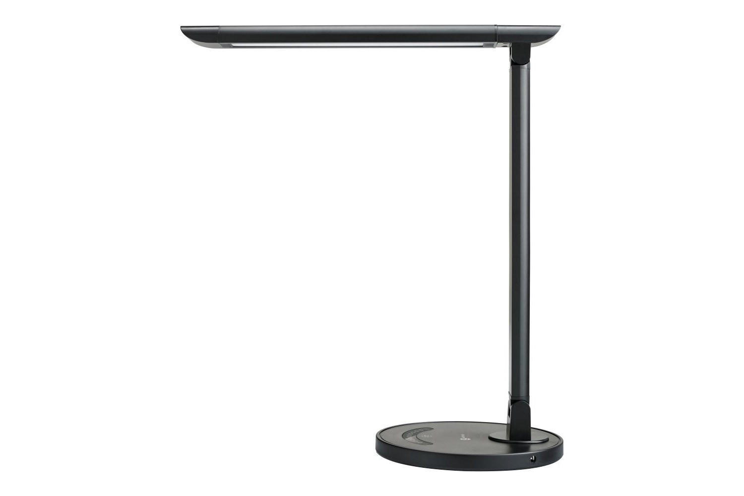 Best ideas about Tao Tronics Led Desk Lamp . Save or Pin 15 Best Gad s That Every Student Needs Now.
