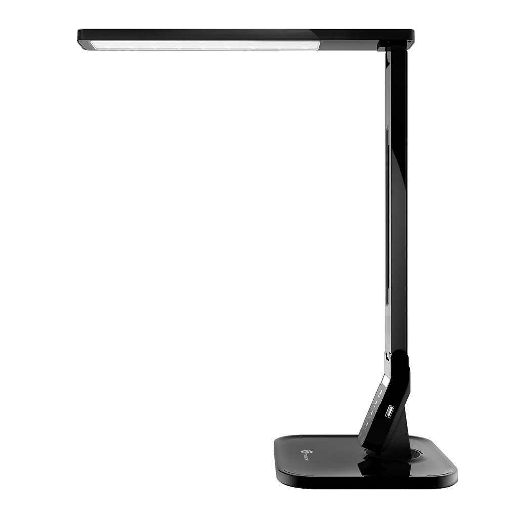 Best ideas about Tao Tronics Led Desk Lamp . Save or Pin TaoTronics Desk Lamp LED Desk Lamp with USB Charging Port Now.