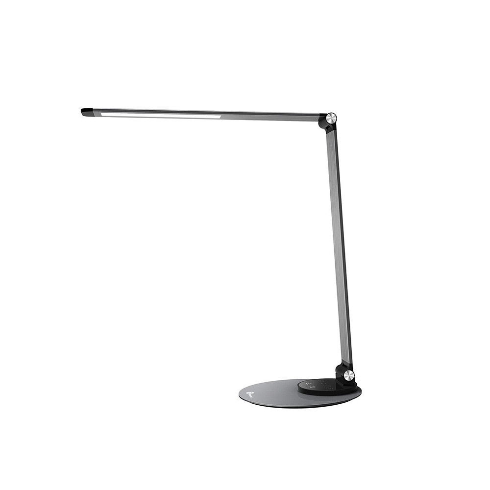 Best ideas about Taotronics Desk Lamp . Save or Pin Taotronics TT DL22 LED Table Lamp Now.