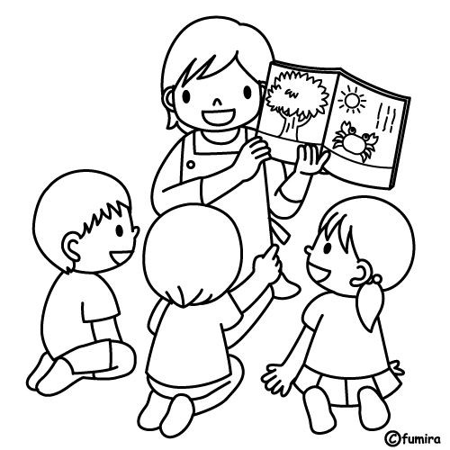 Teachers Coloring Pages  27 Free Printable Teacher Coloring Page For Kids