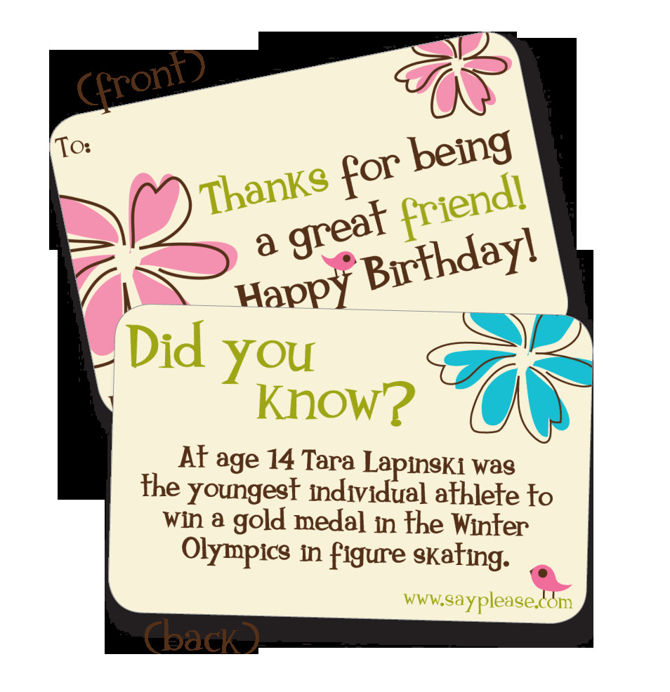 Teen Birthday Quote  Birthday Card Quotes For Teens QuotesGram