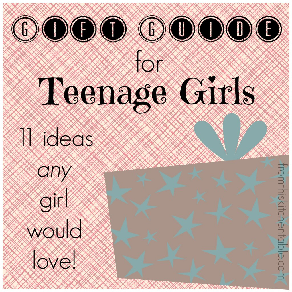 Teen Birthday Quote  Birthday Quotes For Teen Girls QuotesGram
