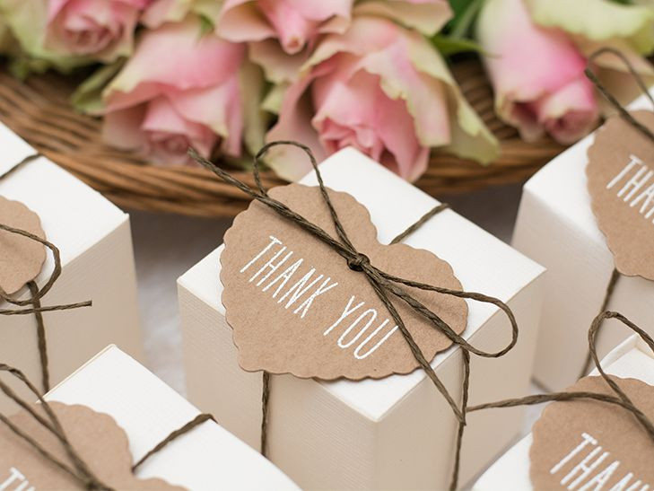 Best ideas about Thank U Gift Ideas . Save or Pin Wearable Bridesmaid Gift Ideas Now.