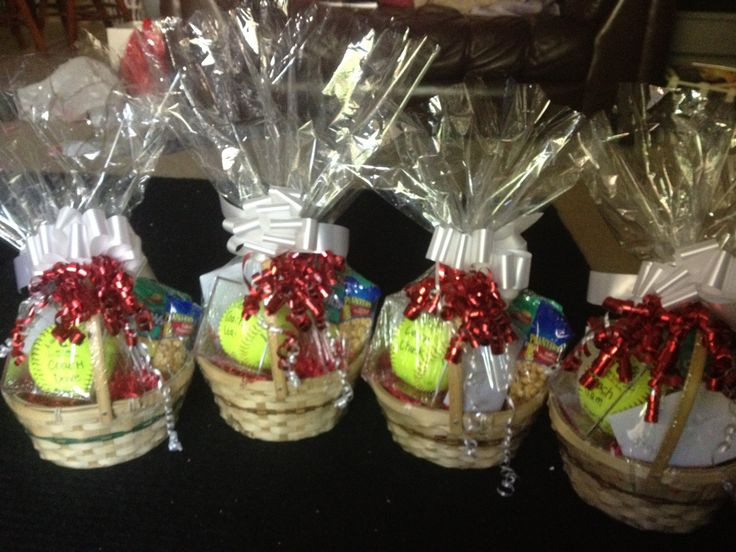 Thank You Gift Basket Ideas  91 best images about Thank you Coach Gift Ideas on