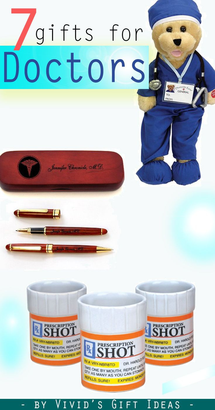 Thank You Gift Ideas For Doctors  128 best Appreciation and Thank You Gifts images on Pinterest