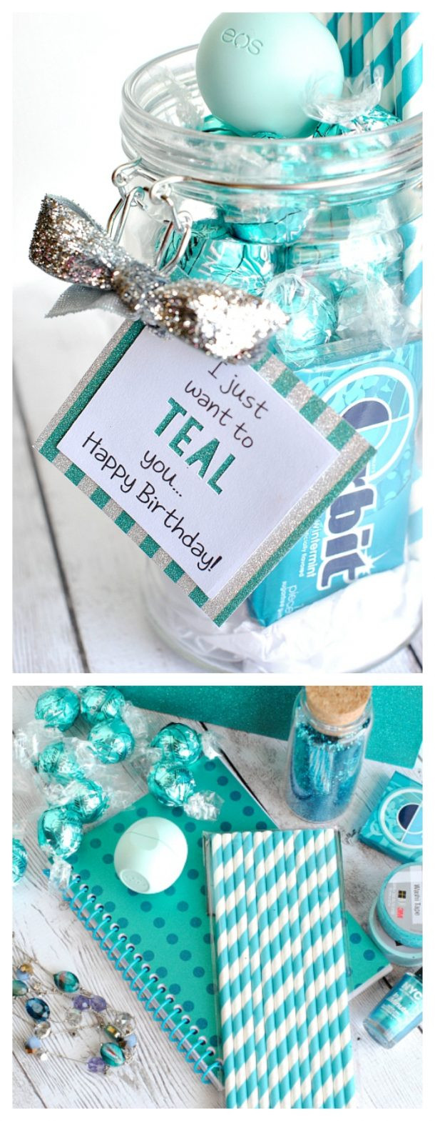 Thank You Gift Ideas For Friends  Do it Yourself Gift Basket Ideas for All Occasions