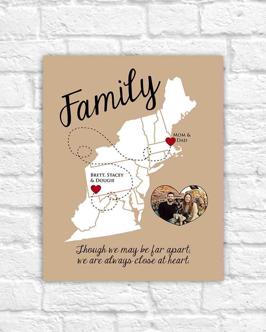 Thank You Gift Ideas For Parents  Wedding Thank You Gift Ideas For Parents Wedding and