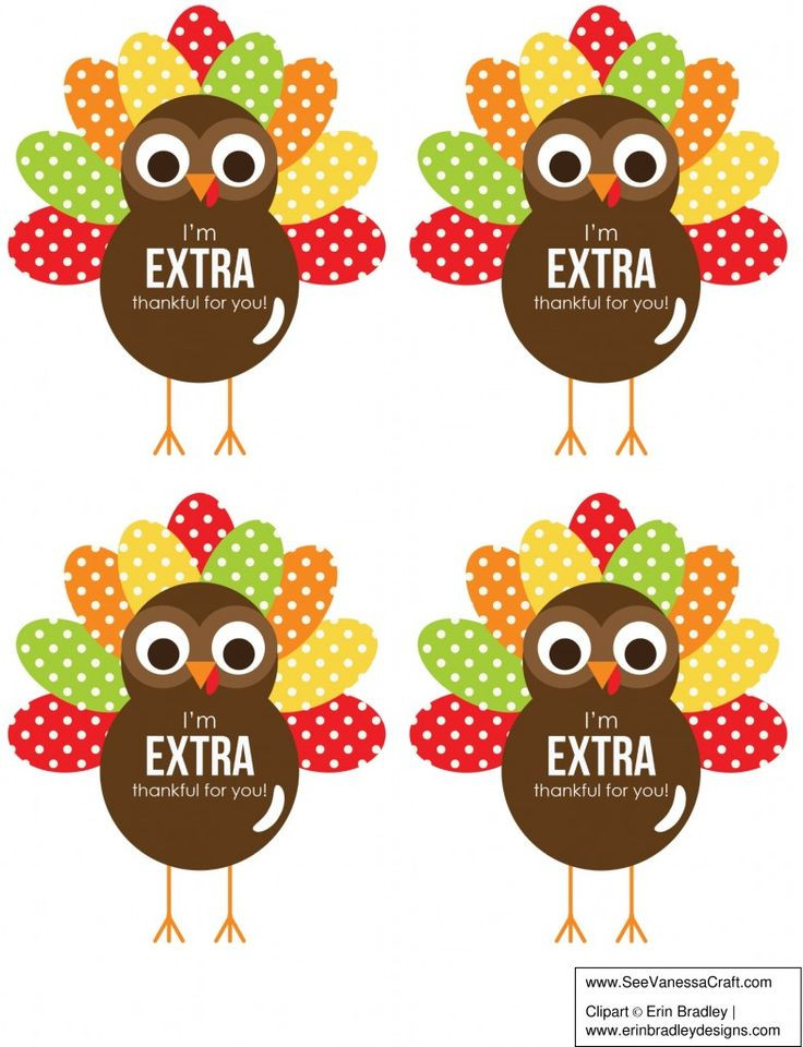 Thanksgiving Gift Ideas For Employees  Best 25 Thanksgiving teacher ts ideas on Pinterest