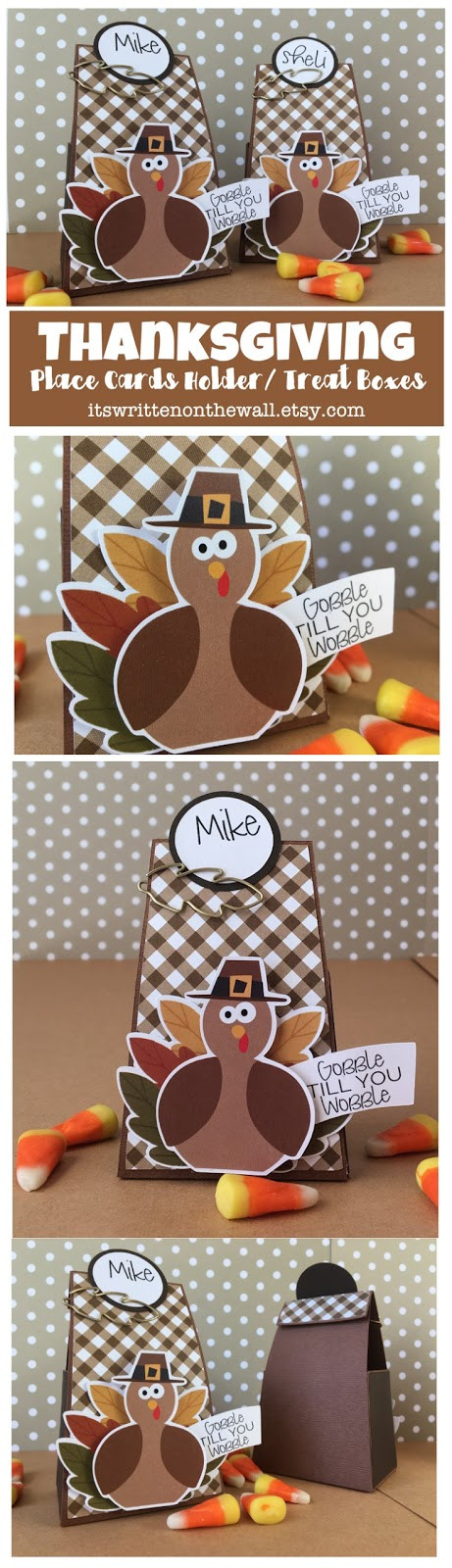 Thanksgiving Gift Ideas For Employees  Download Thanksgiving Gift Ideas For Employees