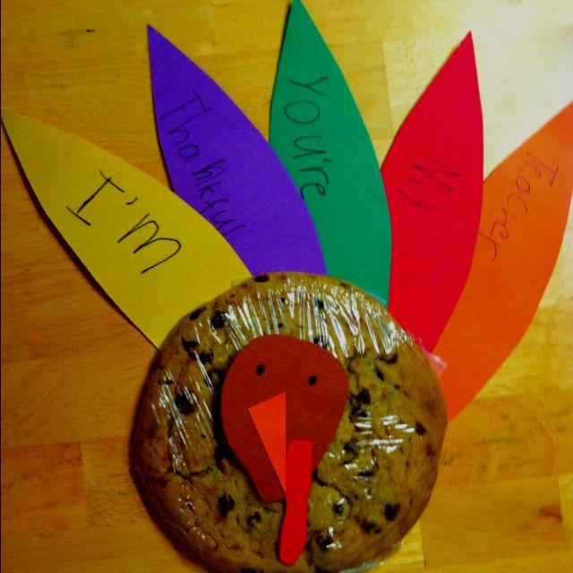 Thanksgiving Gift Ideas For Teachers  1000 ideas about Thanksgiving Teacher Gifts on Pinterest
