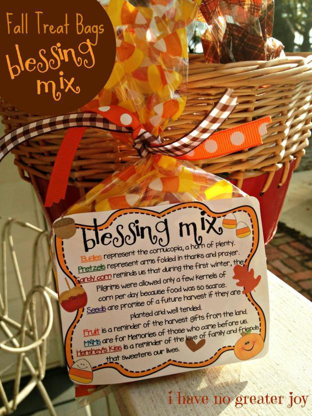 Thanksgiving Gift Ideas  7 Christian Thanksgiving Crafts Gifts & Ideas – Hapiness