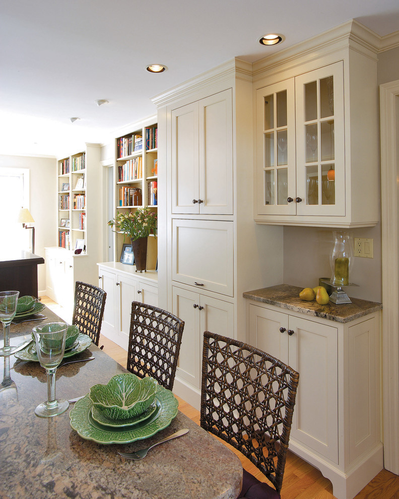 Best ideas about The Dining Room . Save or Pin A Collection of Awesome Dining Cabinet Choices Now.