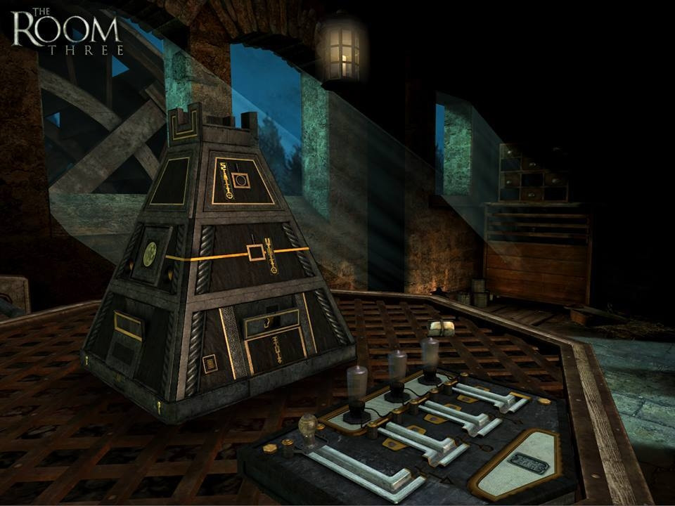 Best ideas about The Game Room . Save or Pin Guide to the Best iPhone and iPad Games January Now.
